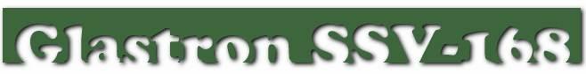 glastron banner